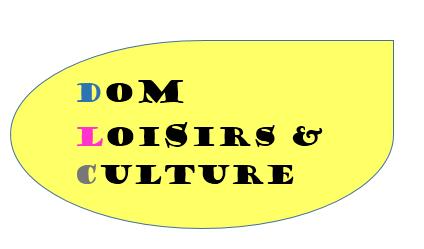 Dom Loisirs et Culture