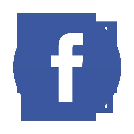 logo-facebook – Dom Loisirs et Culture